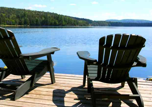 Muskoka Chair Spokane Washington Apollo Spas Spokane