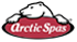 Arctic Spas Spokane - Hot Tubs - Engineered for the Worlds Harshest Climates