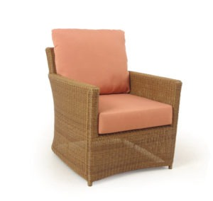 rosemary chair